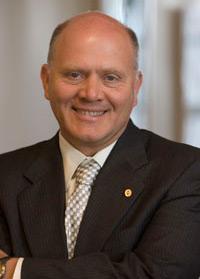 Joseph E. Brimhall, DC