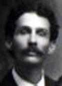 William O Powell