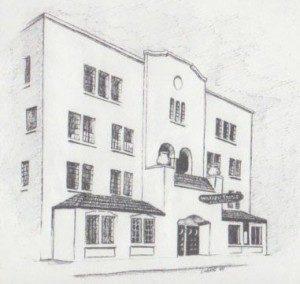 63rd Street Campus